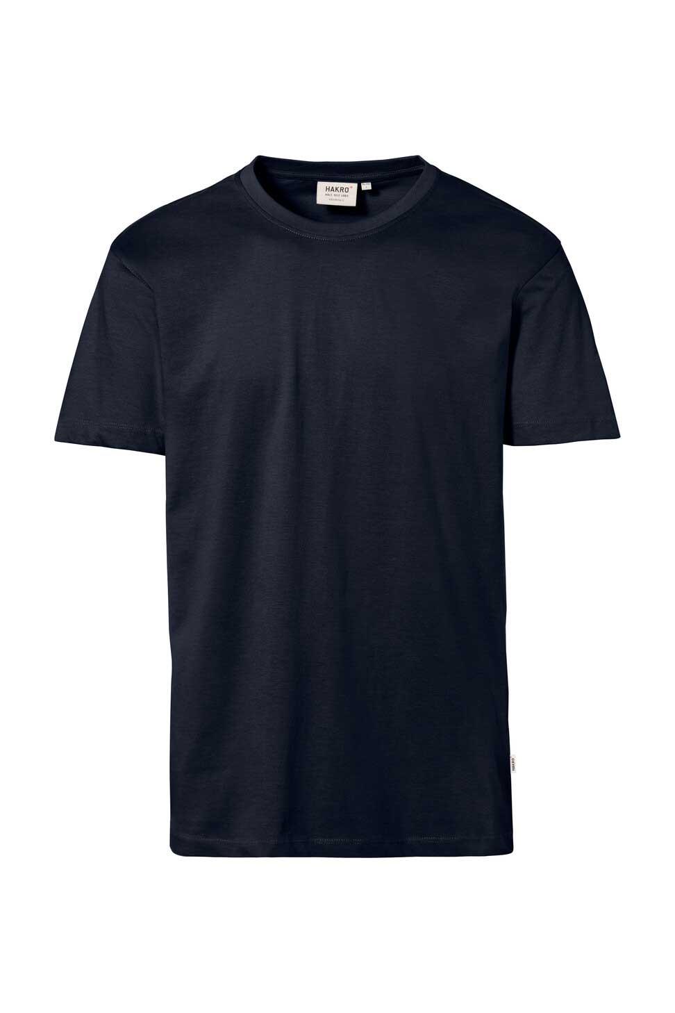 Herren T-Shirt Classic,292 tinte EH silber