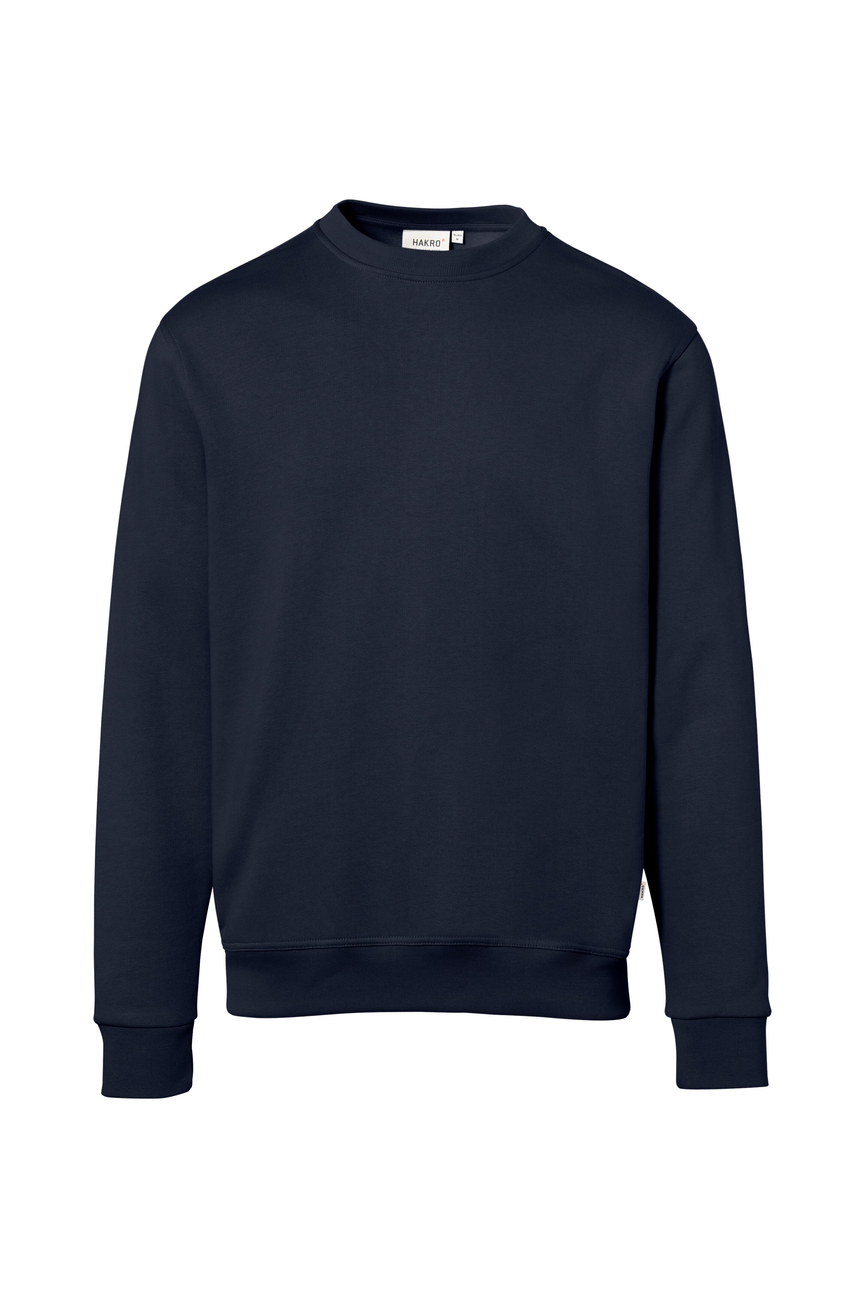 Sweatshirt, tinte, EH