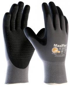 Handschuh MaxiFlex 34-844